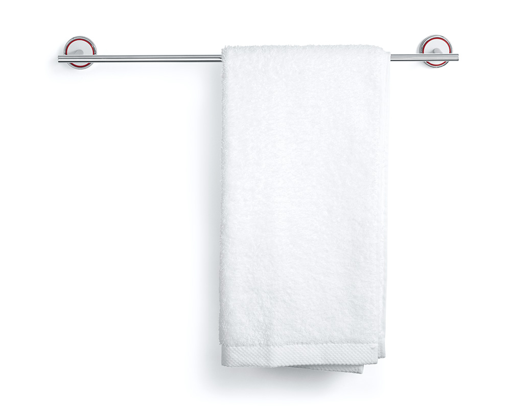 Towel Rail | Rode Bath